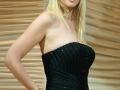 Blondes-Model