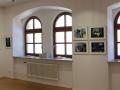 Ausstellung #1 - Foto: Alexandra Gerrard
