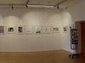 Ausstellung #2 - Foto: Alexandra Gerrard
