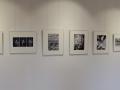 Ausstellung #3 - Foto: Alexandra Gerrard