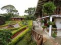 Gartenanlage-17mm