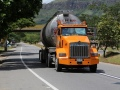 truck-105mm