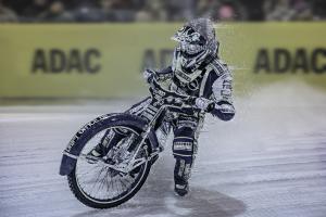 Drift-On-Ice