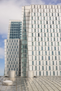 Hotel_Frankfurtmailgr