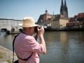 Klaus Tutsch - 35mm Vollformat