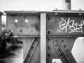 Philipp Hayer - 50mm Vollformat