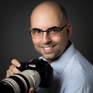 Philipp Hayer