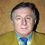 Hans_Bauer