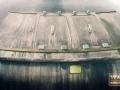 VFX4YOU_06.jpg