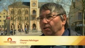 Fehringer_BR3_s