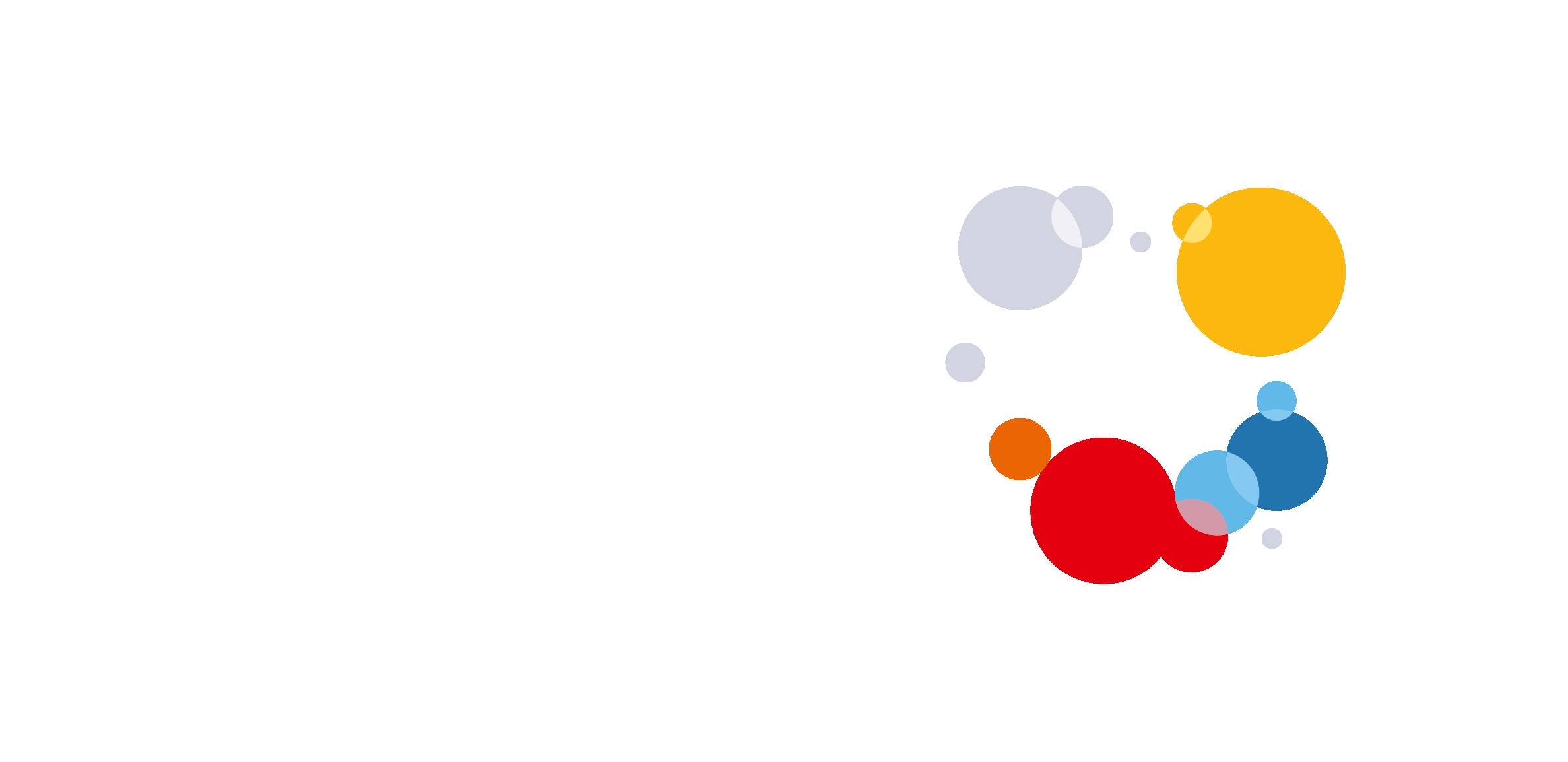 vhs_cobranding_RGB_neg2