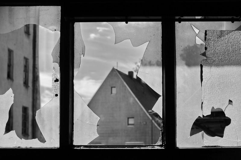 Die Alte Mühle – Fotoausflug