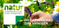 """""""Natur in Pfaffenhofen"""" mit den Fotofreunden"""