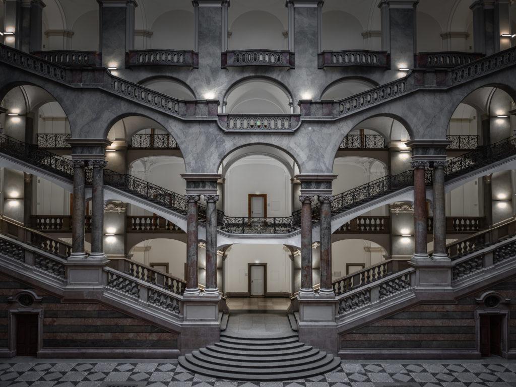 Fünfter Platz bei der Bayerischen Fotomeisterschaft